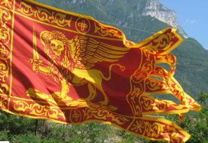 Veneto. 4 candidati su 6 per il voto per l'indipendenza