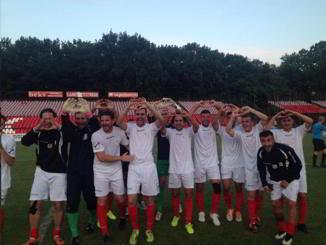 La Padania e la vittoria degli europei di calcio