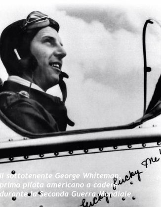 1w L'attacco di Pearl Harbor, fra successo e fallimento Magazine Storia e Cultura Storie passate e presenti