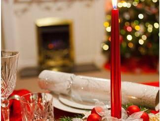 Il menù del pranzo di Natale di Cronaca Ossona Cucina Magazine