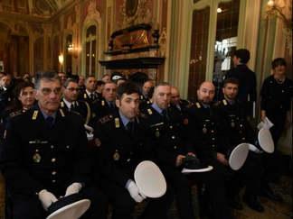 polizia municipale san sebatiano