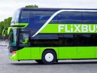 flibus Flixbus sulla riqualificazione dell'autostazione Lifestyle Magazine Piazza Litta Prima Pagina
