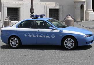 """polizia Scontro a fuoco con la polizia. Muore """"profugo"""". Spacciatore o terrorista? Piazza Litta Prima Pagina"""