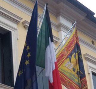 1 maggio 2016 in Veneto, resana