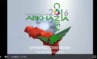 abkhasia-324x199 Calcio, Mondiali di Abkhasia. Inizia l'avventura Prima Pagina Sport