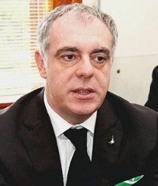 Andrea Gibelli