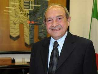balzarotti-324x247 Muore Antonio Balzarotti, sindaco di Corbetta Piazza Litta Prima Pagina