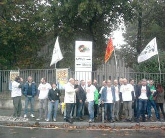 500 clandestini a Legnano