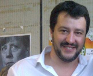 matteosalvini2-324x264 Matteo Salvini nell'altomilanese Piazza Litta Prima Pagina