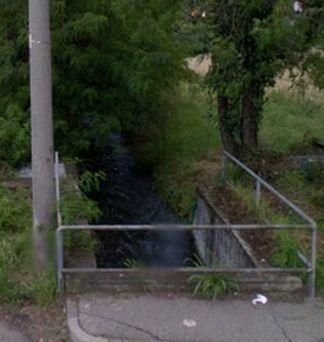 tomba Ritrovato il corpo nel canale a Arluno. E' un giovane Piazza Litta Prima Pagina