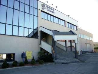zeelandia-324x246 Furto alla Zeelandia, ma l'azienda reagisce e pubblica annunci di lavoro Piazza Litta Prima Pagina