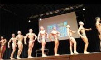 budybuilding-uomini-324x195 Bodybuilding Natural. Ai Mondiali senza doping Lifestyle Magazine Prima Pagina Sport
