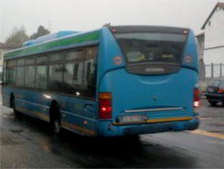 movibus-7 Movibus. Vita dura per i controllori Piazza Litta
