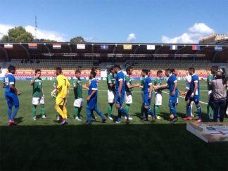 padania-panjab-2-324x243 Mondiali di calcio in Abcasia. Padania - Panjab Prima Pagina Sport