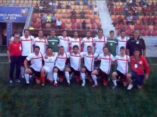 padania-324x241 Mondiali di Abcasia. Padania in semifinale Prima Pagina Sport