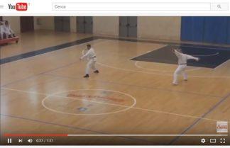 shaolin-324x209 Stage di Shaolin Kung Fu. 100 atleti a Vittuone (video Youtube) Prima Pagina Sport