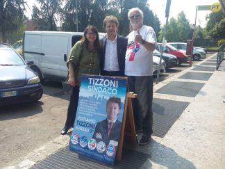 tizzoni-324x243 Si vota anche a Rho. Intervista a Marco Tizzoni Politica Prima Pagina