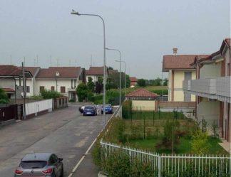 ladri-up-324x249 Far West. 2 furti in appartamento e 1 aggressione Piazza Litta (Ossona) Prima Pagina