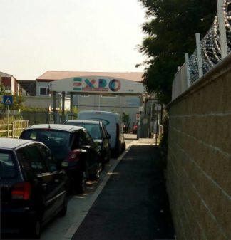 mazzo-di-rho-324x337 Arrivano i clandestini al post Expo di Rho. Cosa fa Romano? Piazza Litta Prima Pagina