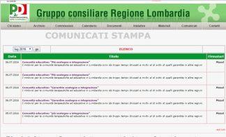pd-324x197 Clandestini news. A Rho nell'area Post Expo. Le reazioni Piazza Litta (Ossona) Prima Pagina