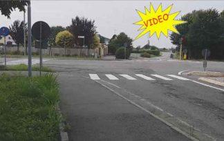 rimembranze-video-324x204 Con il caldo spuntan segnaletica e strisce pedonali Piazza Litta Prima Pagina