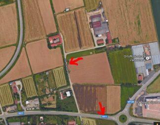 stradaOssona-324x254 Altomilanese. Bufale e Zero in geografia Piazza Litta Prima Pagina