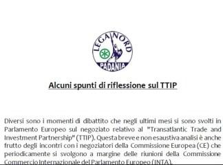 ttip-324x240 TTIP news. Analisi e riflessioni dalla Lega Nord nel 2014 Politica Prima Pagina