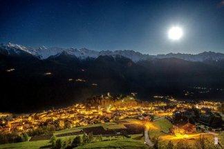 Teglio-324x216 Cosa fare in Lombardia nel week end. Il pizzocchero d'oro Cucina Magazine Storia e Cultura Turismo