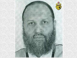 alFezzani-324x243 Terrorismo. Arrestato Al Fezzani. I legami con Arluno Piazza Litta (Ossona) Prima Pagina