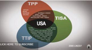 anonymus-324x176 TTIP news. E' fallito. Forse si, forse no, ma la Francia se ne va Politica Prima Pagina