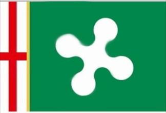 bandieralombardia-324x220 Referendum autonomia Lombardia. Ci siamo? Politica Prima Pagina
