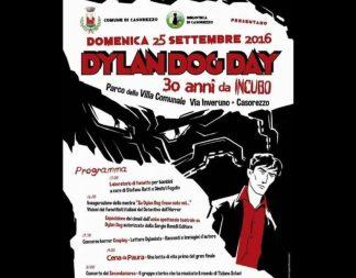 dylan-dog-324x253 Dylan Dog a Casorezzo. Preparatevi per tempo Eventi Lifestyle Magazine Prima Pagina