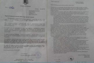 rossi-324x217 Wikileaks Ossona. Gilberto Rossi ripescato come abusivo Politica Prima Pagina