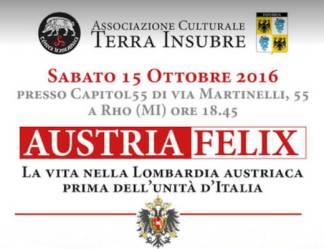austriafelix-324x249 Austria felix contro zingari e clandestini della migranti spa Eventi Magazine Prima Pagina Storia e Cultura
