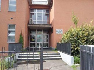 centrosocio-324x243 Il Centro Socio Sanitario di Busto Garolfo chiude? Piazza Litta (Ossona) Prima Pagina