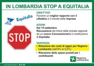 lombardia-324x229 Addio Equitalia. Cosa cambia se la Lombardia se ne va Politica Prima Pagina
