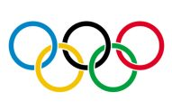 olimpiadi 2016 medaglie