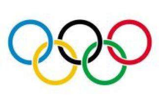 olimpiadi-324x206 Ritirate tutte le medaglie delle olimpiadi 2016. Si spellano Piazza Litta Prima Pagina Sport