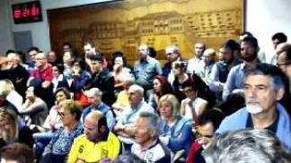 cooperativa-del-sole-324x182 Cooperativa del sole a Rai 3 e poi al consiglio comunale Piazza Litta (Ossona) Politica