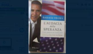 obama-324x189 Barack Obama. Le promesse disattese del presidente americano Il mensile di Roberto Colombo Sfogliato in bliblioteca