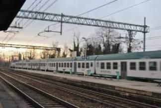 treno-trenord-1-324x217 Andrea Gibelli. Ferrovienord non la dà. (Trenord) Politica Prima Pagina