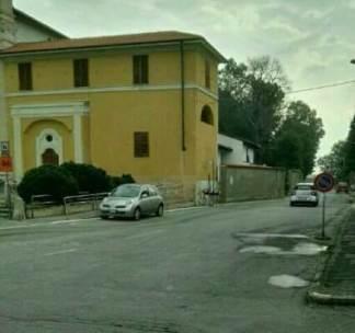 img20161121_232239-324x304 Via Roma. Arrestato spacciatore. Grandi pulizie! Piazza Litta Prima Pagina