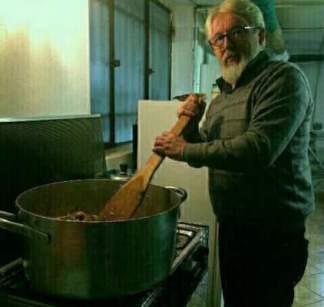 sergiocasseuola-324x307 Bocciano la schiscetta. No all' educazione alimentare libera Politica Prima Pagina