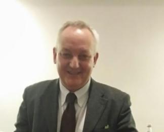 stefano-bruno-galli-324x262 Referendum. Intervista al prof. Stefano Bruno Galli Politica Prima Pagina