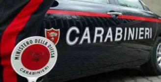 carabinieri-1-328x167 Albanese arrestato a Robecco per droga Piazza Litta Prima Pagina