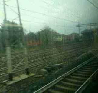 ferrovia-324x310 Incidente ferroviario Rho. 2 giovani albanesi investiti dal treno Piazza Litta Prima Pagina