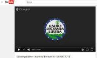 antonia-bertocchi-328x196 Donne padane per la tutela della lingue locali Magazine Storia e Cultura