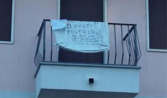 bustogarolfo-328x193 Protestano per la Movibus sotto casa. Troppo pericoloso Piazza Litta Prima Pagina