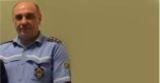 pierluigibollati-328x172 Pierluigi Bollati è il nuovo comandante della Polizia locale Piazza Litta Prima Pagina