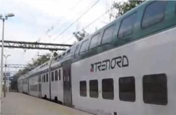 trenord2-350x228 Sciopero Trenord Malpensa. Treni fermi il 27 gennaio Piazza Litta Prima Pagina